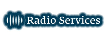 https://radioservices.sk/